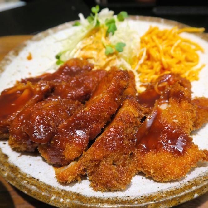 薬院・警固周辺で洋食ランチ食べるならニュースマイルがおすすめ!@福岡市中央区薬院