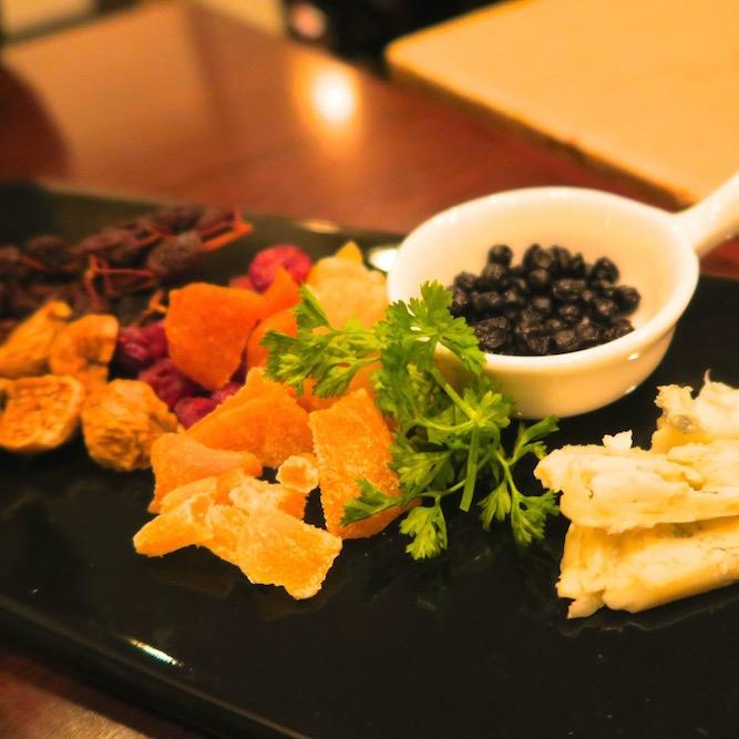 ワイン好きに超おすすめ!山下ワイン食道@福岡市中央区春吉