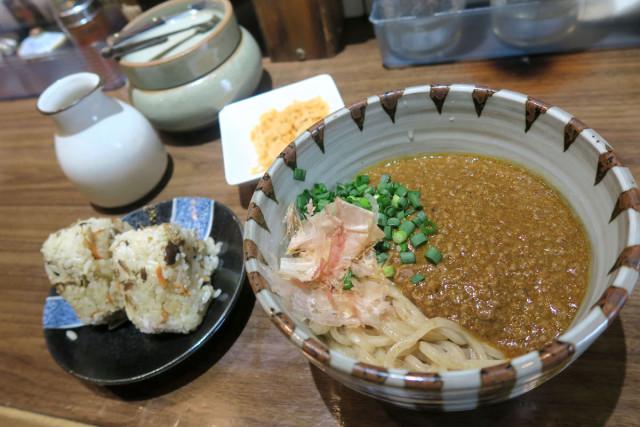 hakataakacyokobe111