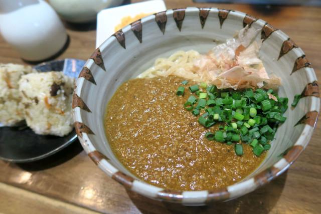hakataakacyokobe113