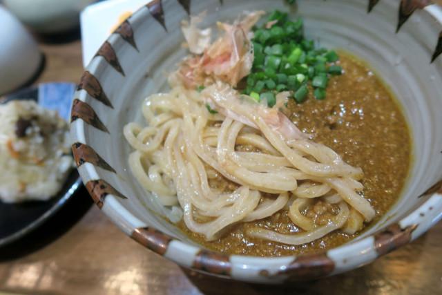 hakataakacyokobe115