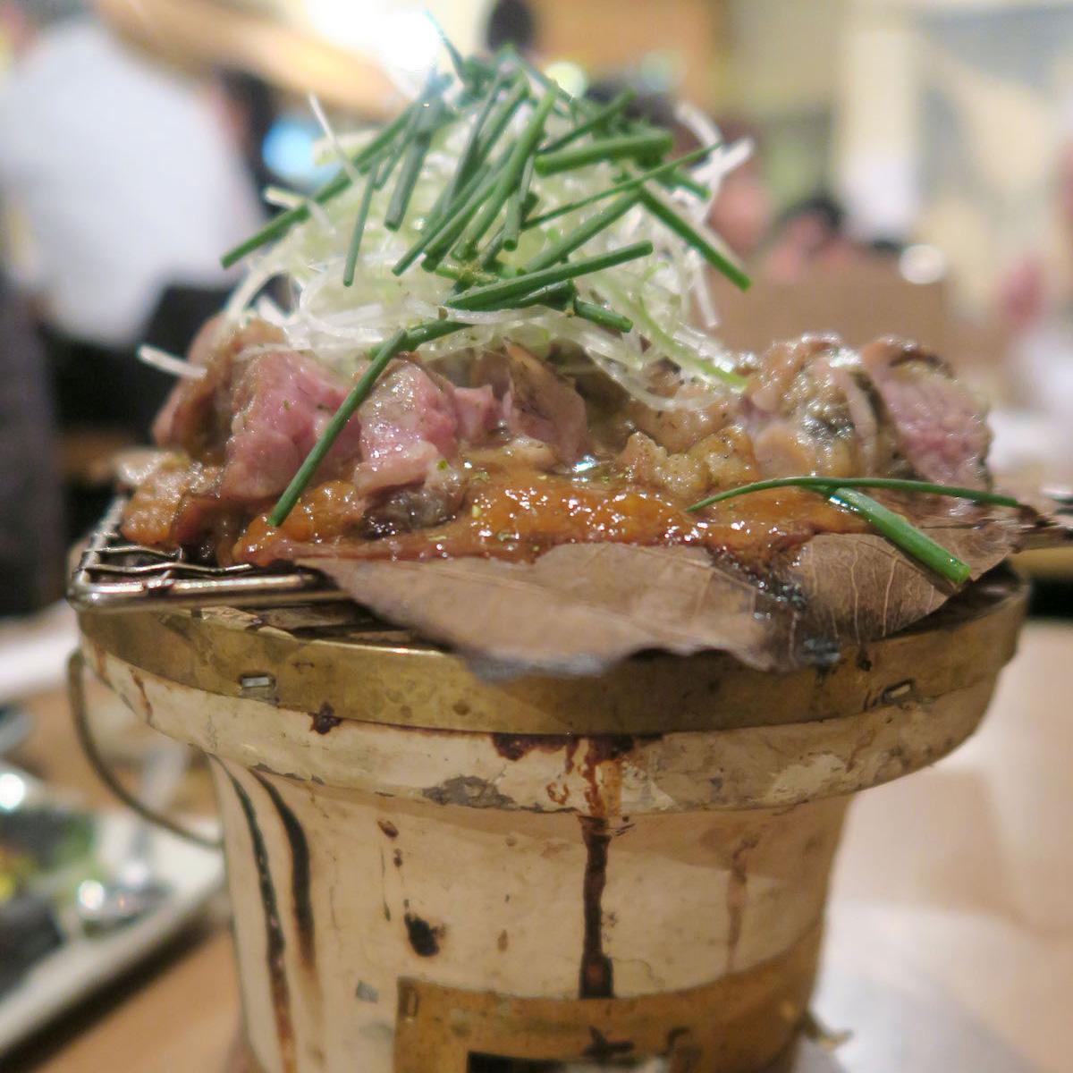 博多〜天神の人気店!美味しい藁焼きなら「藁焼 みかん」@福岡市中央区春吉